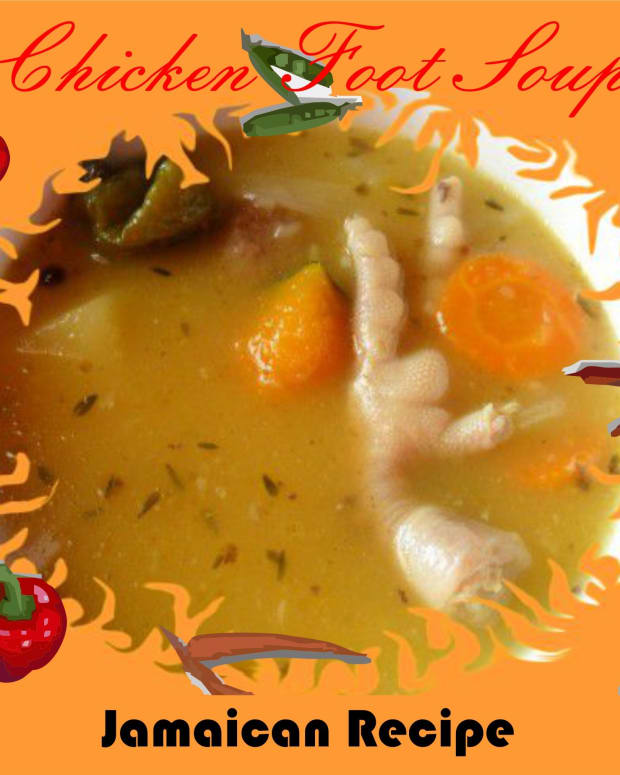 chicken-feet-recipe-chicken-foot-soup