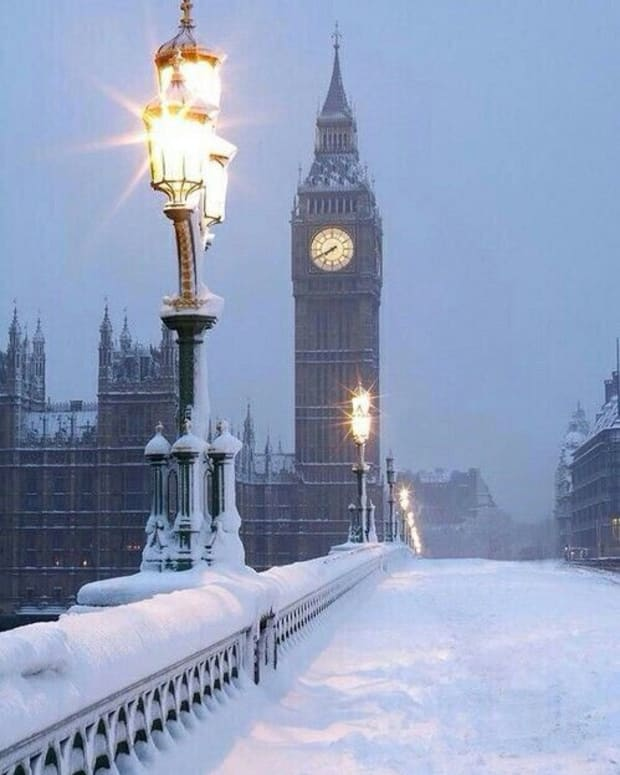 london-snow-analysis-of-a-poem-by-robert-bridges