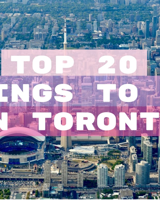 best-and-most-interesting-places-to-visit-in-toronto