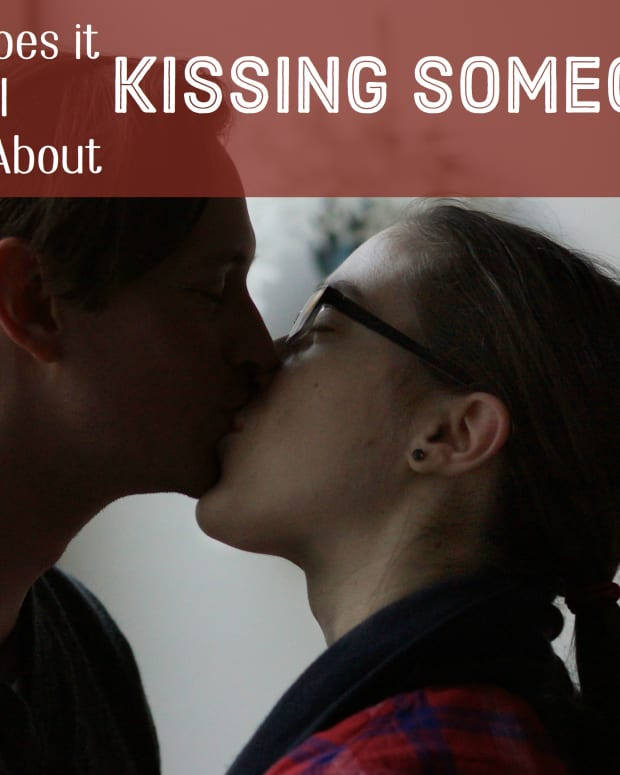 kissing-dreams-interpretation-kissing-dreams-meanings-dream-interpretation