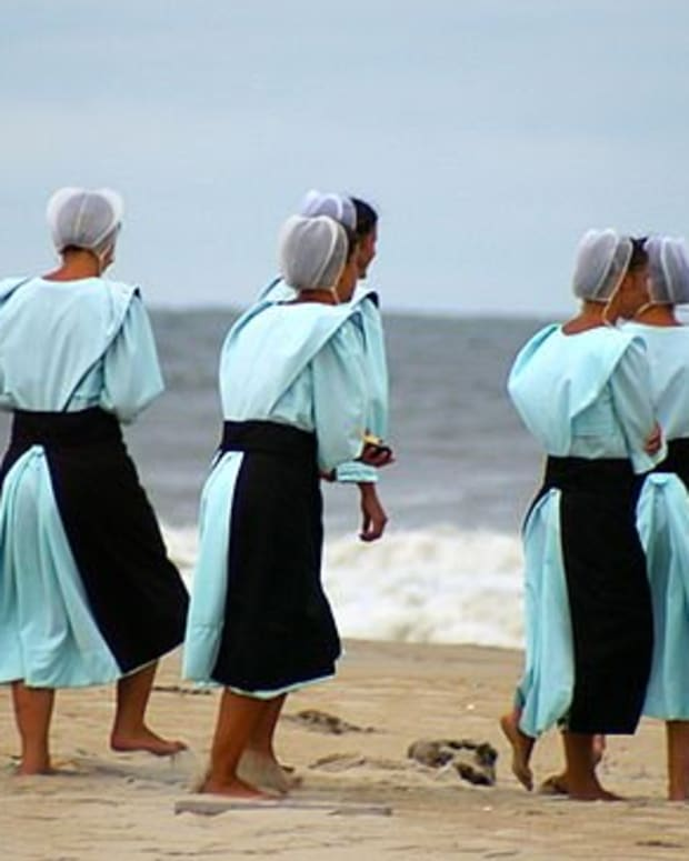 10-amish-ways-of-life-that-may-surprise-you