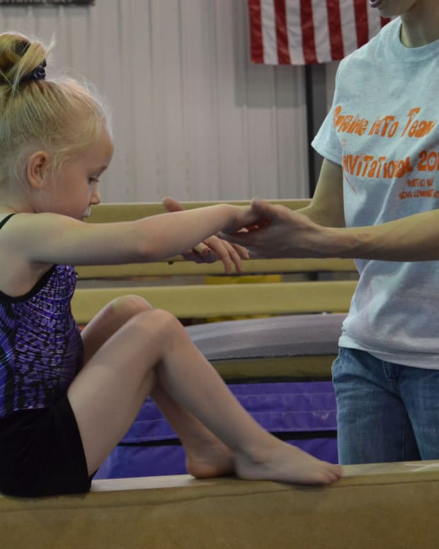 10-best-qualities-of-a-great-gymnastics-teacher