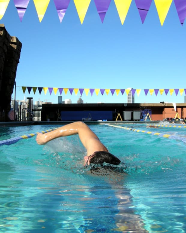 determine-evaporation-rate-for-swimming-pool