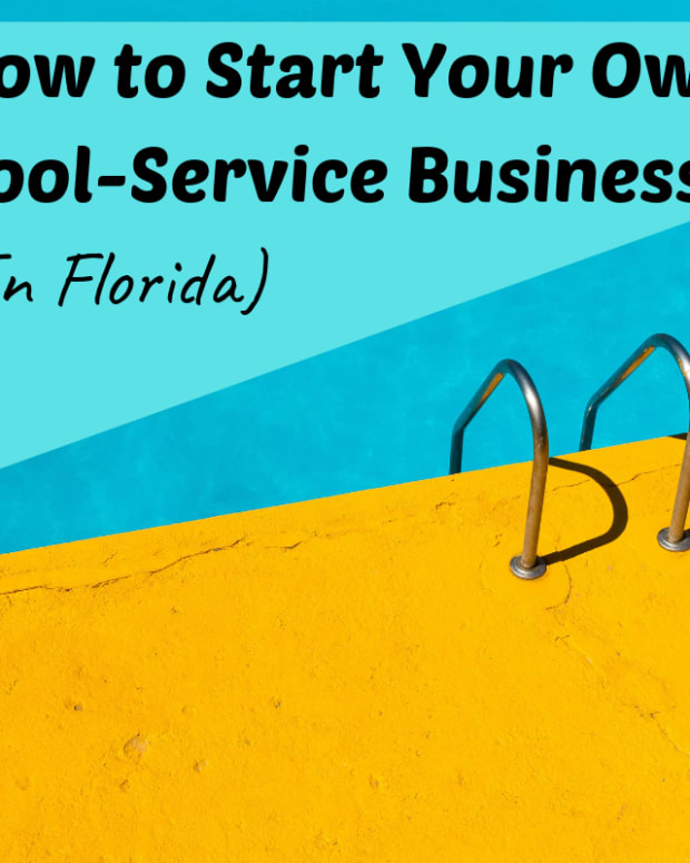 how-to-start-a-pool-service-business-in-florida