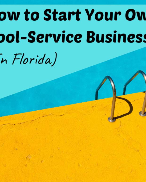 How-to-a-泳池服务 - 佛罗里达州