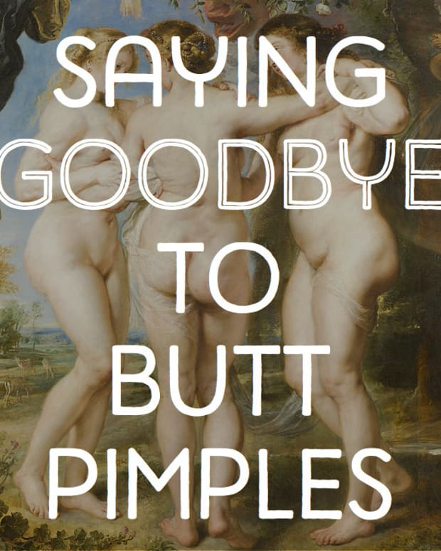 what-pimples-on-buttocks-mean-and-how-to-get-rid-of-them