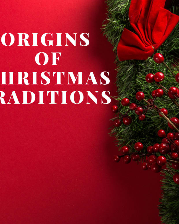 origins-of-christmas-and-the-christmas-traditions-we-enjoy-today