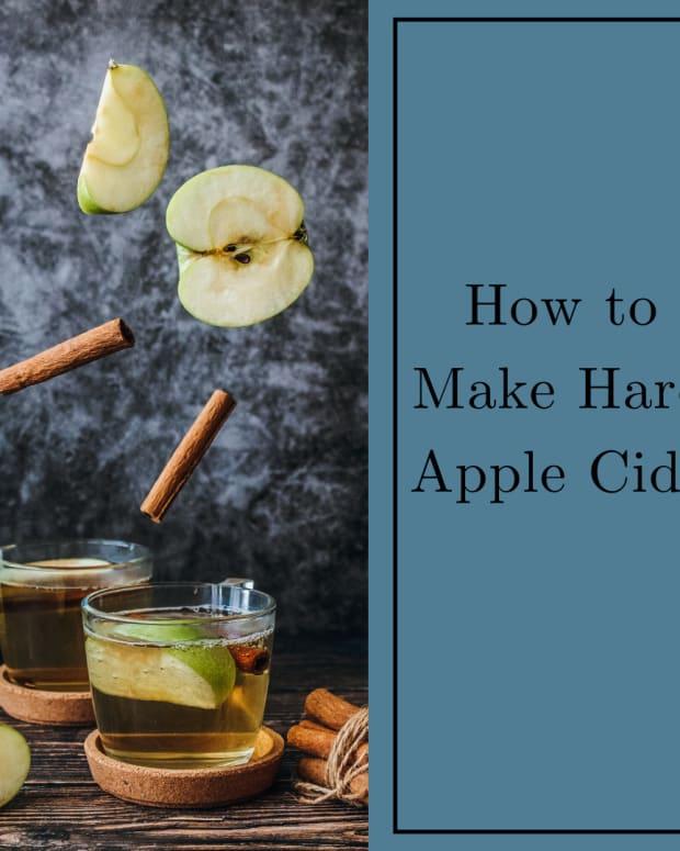 how-to-make-hard-cider