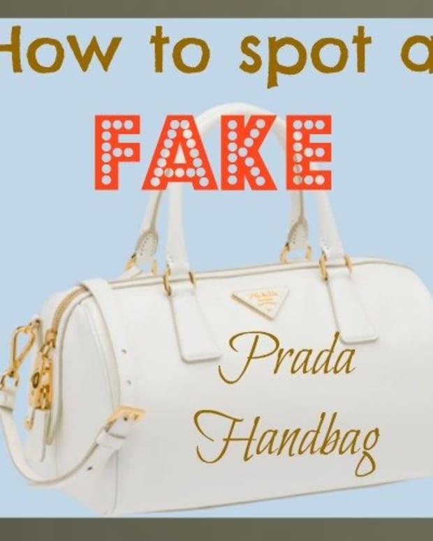 how-to-spot-a-fake-prada-handbag