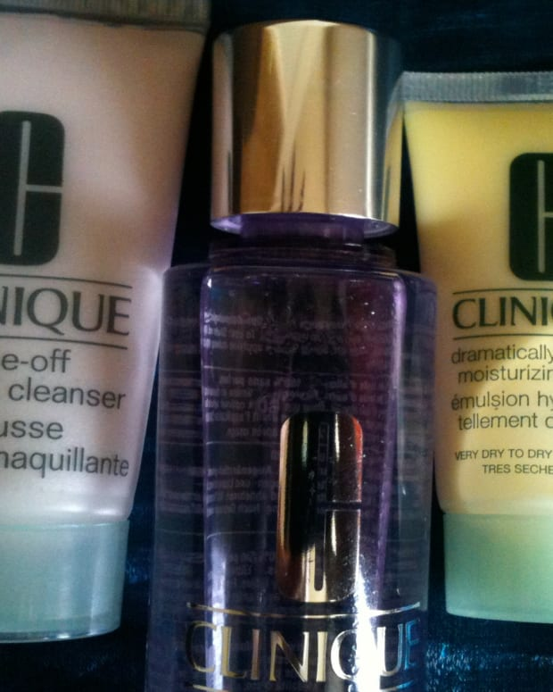 review-of-cliniques-3-step-skin-care-routine-does-it-work