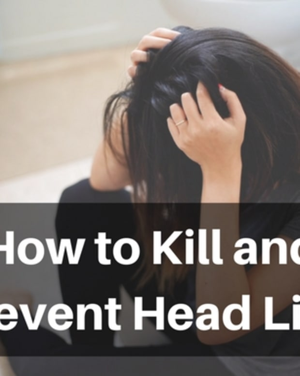 prevent-head-lice