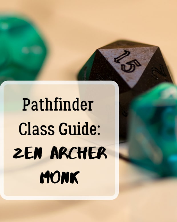 a-guide-to-the-zen-archer-monk-pathfinder
