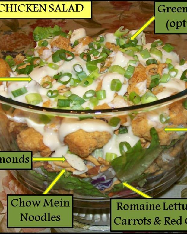 applebees-oriental-chicken-salad-recipe-easily-made-at-home