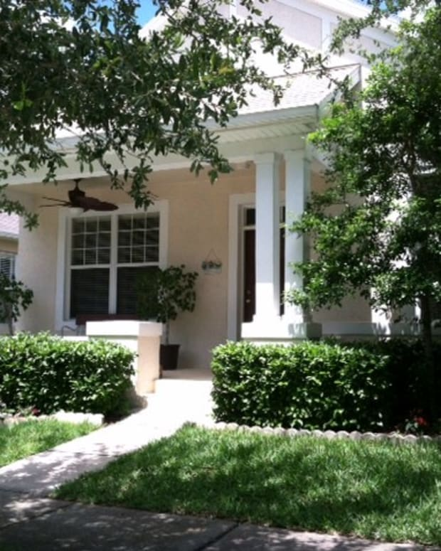homeowners-association-my-letter-to-my-hoa