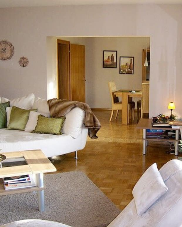 home-design-ideas-for-our-old-age