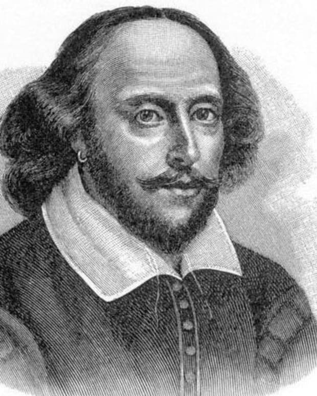 shakespeares-5-act-structure-learn-it-live-it-love-it