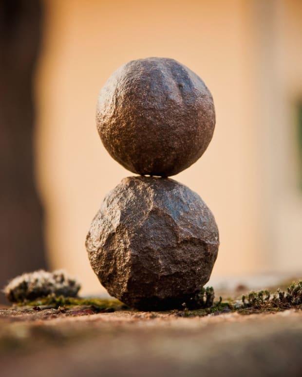 mindfulness-explained