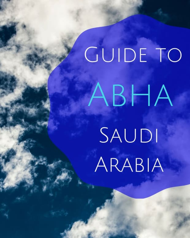 your-guide-to-abha-saudi-arabia