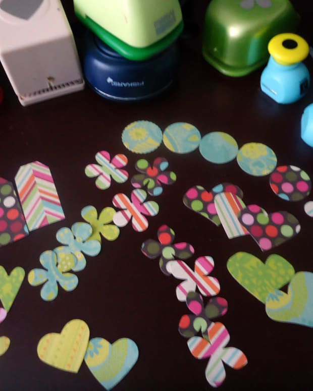 15-easy-and-fun-paper-crafts-using-patterned-papers