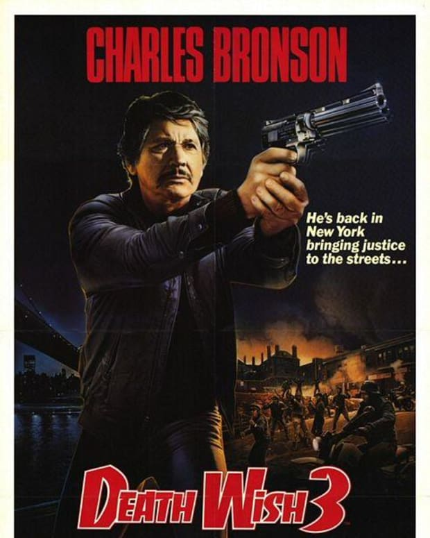 charles-bronson-the-cannon-years