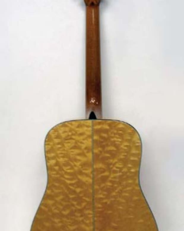 top-five-maple-body-dreadnought-guitars-for-serious-amateurs-or-professionals