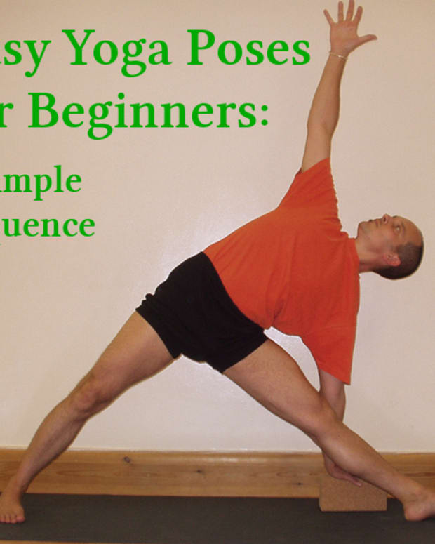 yoga-for-beginners-a-six-pose-sequence