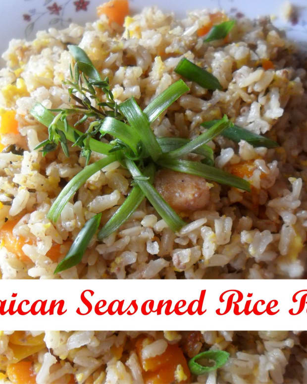 one-pot-meals-jamaican-seasoned-rice-recipe