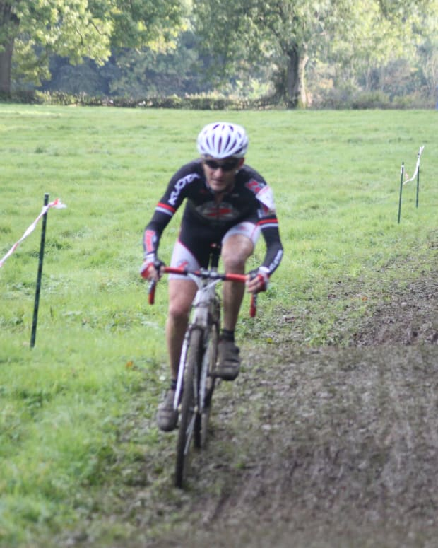 the-best-cyclocross-clincher-tires-for-the-mud