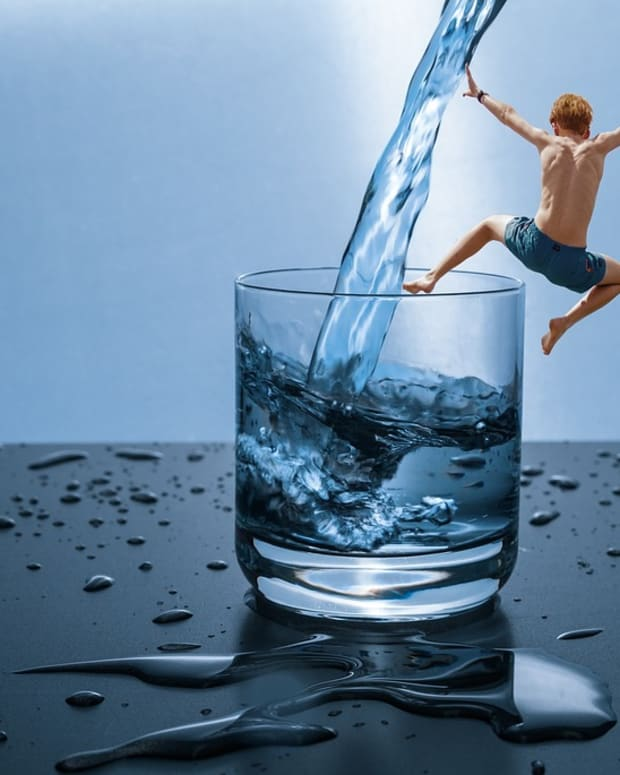 good-health-habit-drinking-water