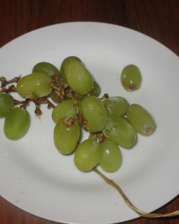 foods-that-choke-children