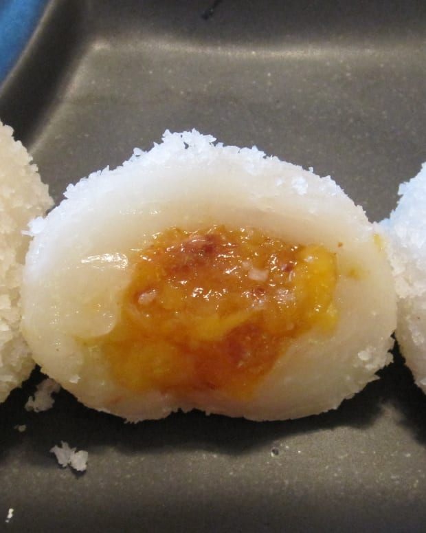coconut-and-tropical-peach-sweet-rice-cakes