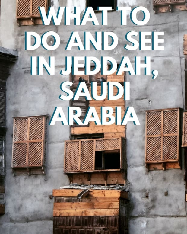 what-to-do-in-jeddah-saudi-arabia