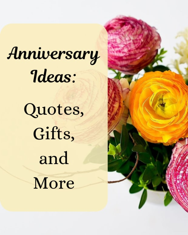 happy-anniversary-quotes-sayings-and-gifts
