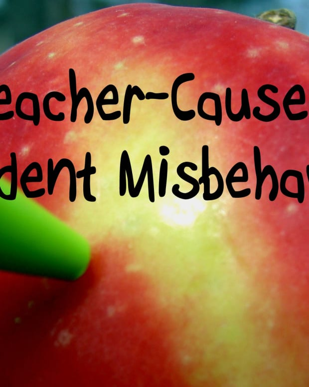 classroom-management-strageties-teacher-caused-student-misbehavior