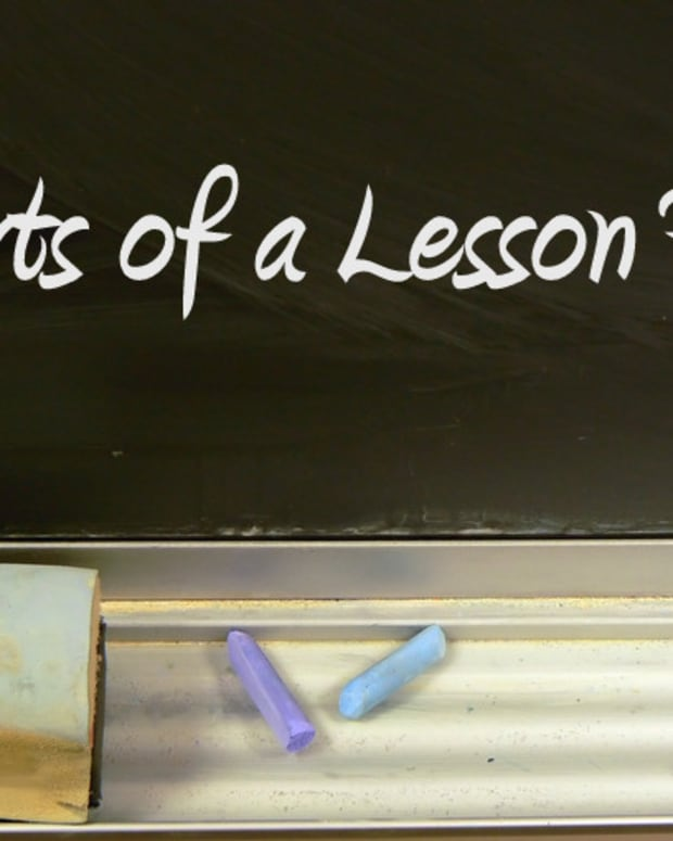 parts-of-a-lesson-plan-how-to-write-lesson-plans