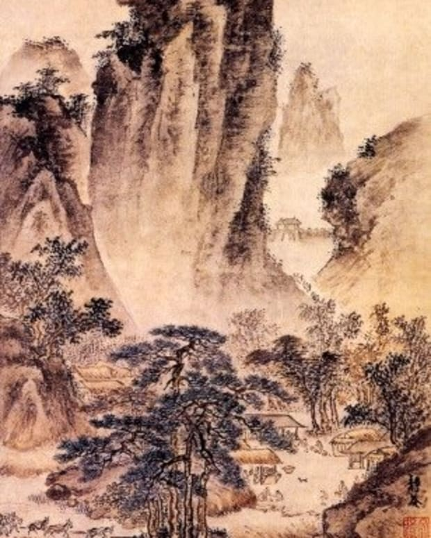 chinese-landscape-paintings