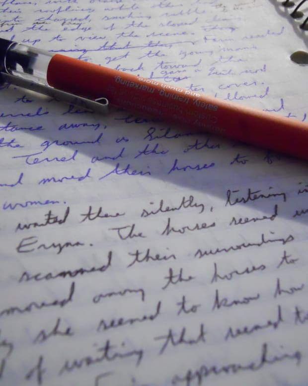 argymentative-essay-topic-ideas-and-writing-prompts