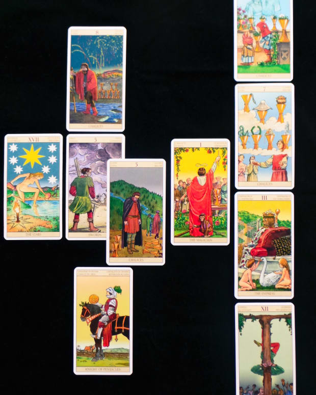 tarot-the-celtic-cross-spread