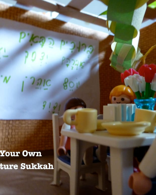 how-to-build-a-miniature-sukkah-sukkot-craft-for-kids