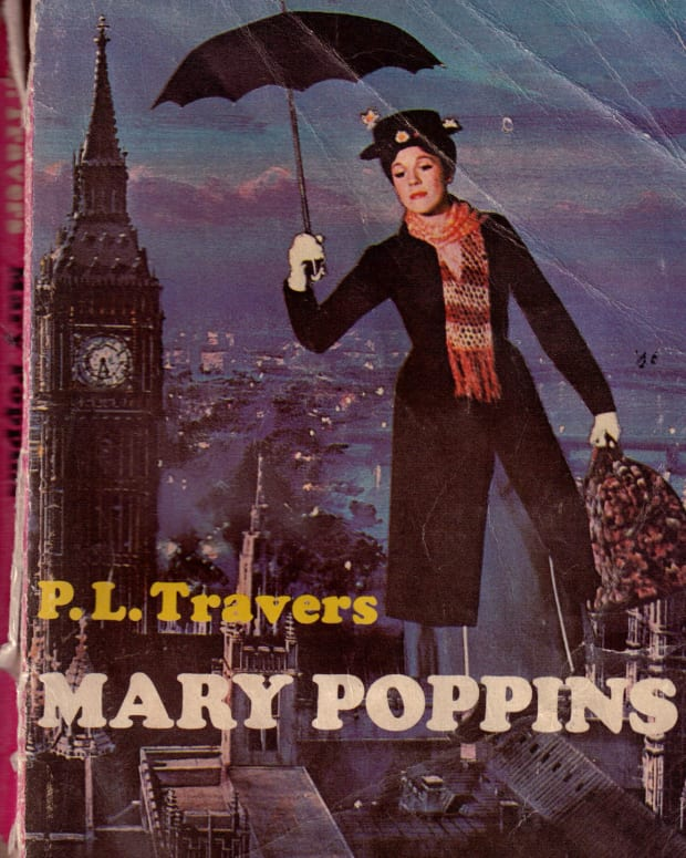 mary-poppins-and-a-biography-of-her-creator-p-l-travers