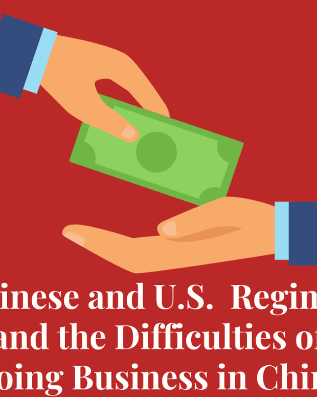 the-difficulties-of-doing-business-in-china