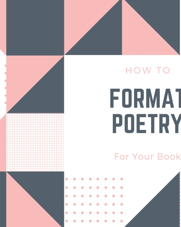 tips-on-formatting-poetry-books