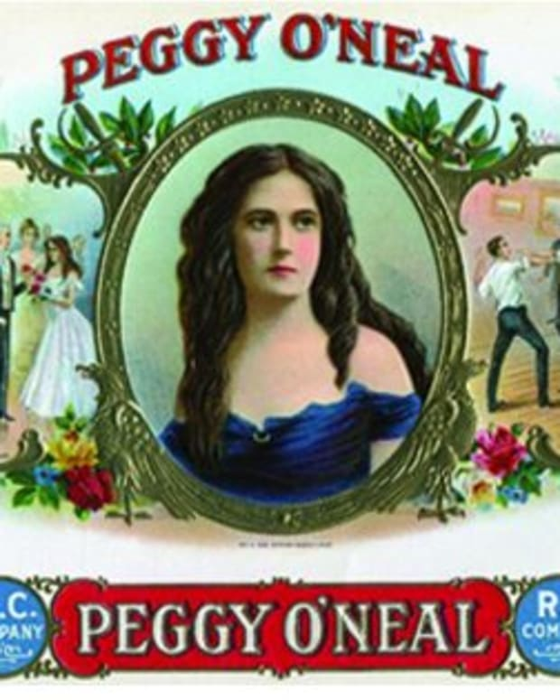 peggy-eaton-andrew-jackson-and-the-petticoat-affair