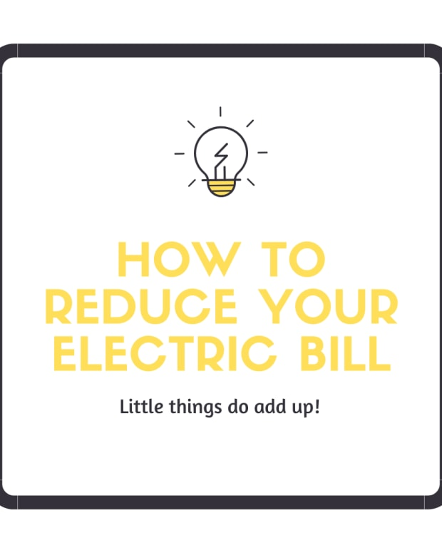 how-to-reduce-your-electric-bill-without-spending-a-dime