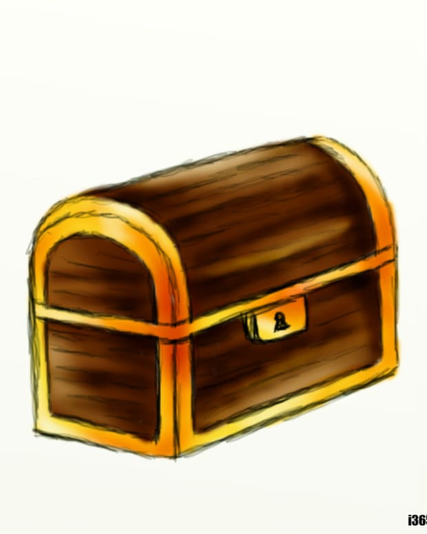 how-to-draw-a-treasure-chest