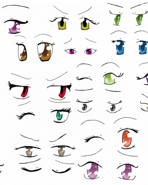 basic-manga-drawing-1-anime-eyes
