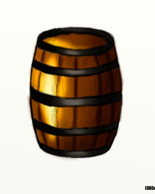 how-to-draw-a-barrel