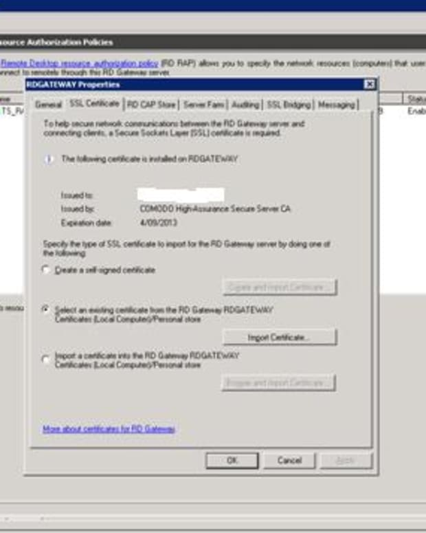 what-is-remote-desktop-gateway-and-how-to-install