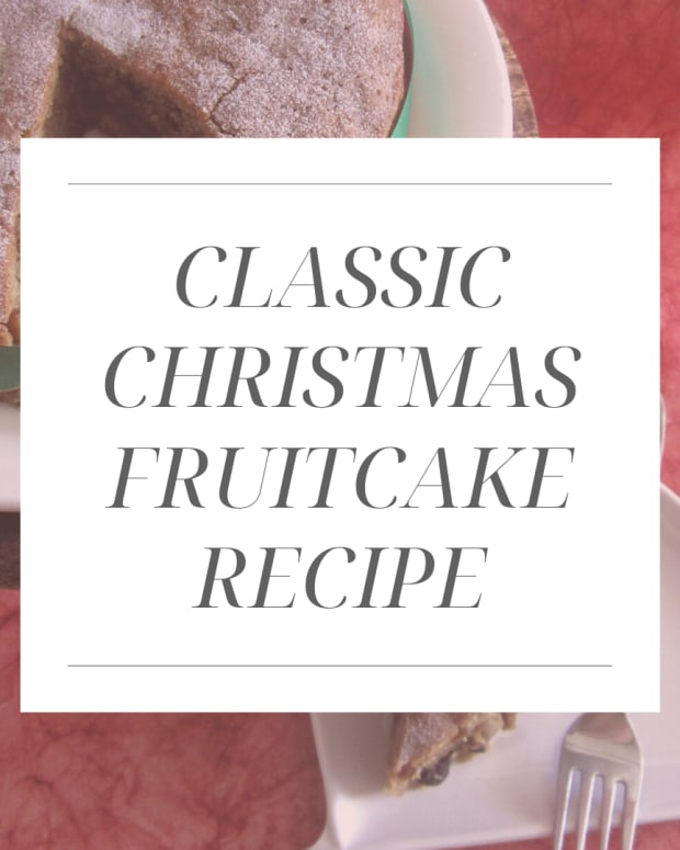 christmas-cake-recipe-an-easy-classic-christmas-recipe