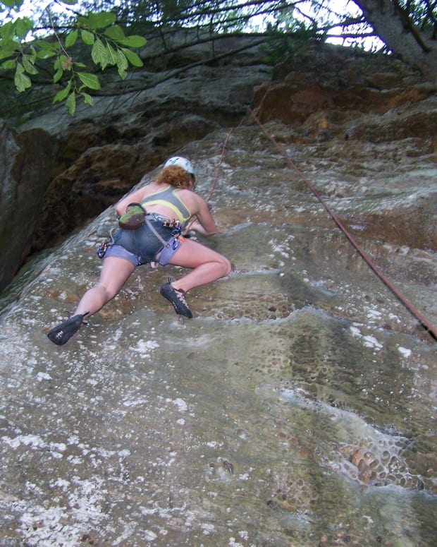 benefits-of-rock-climbing